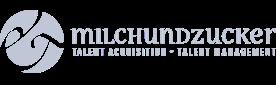 milchundzucker-logo